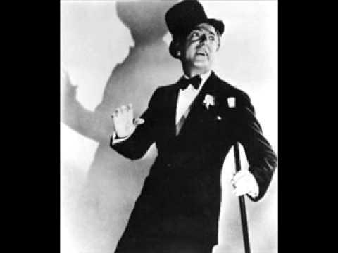 Ted Lewis Jazz Band - The Hula Blues 1920 - Hawaii