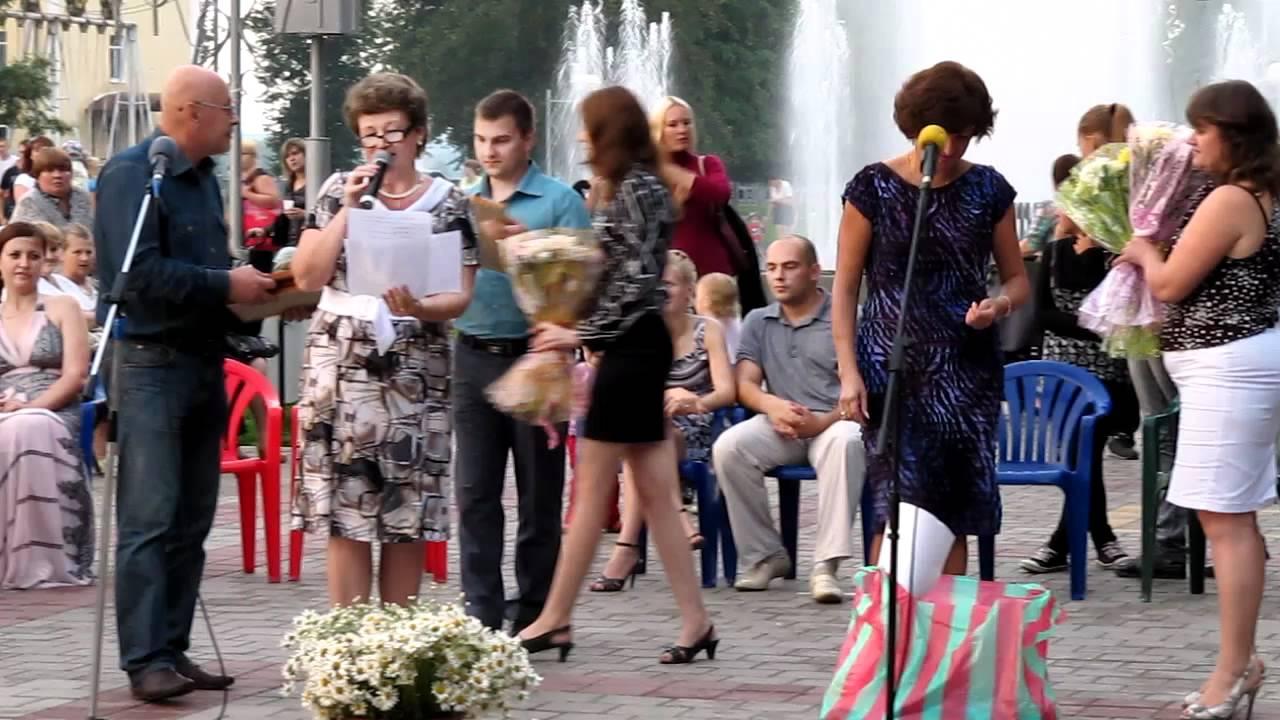 В пушкинском музее открылась выставка
