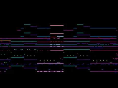 """""""Provenance"""" - Valdis Story: Abyssal City OST"""