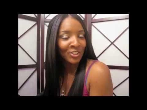Sew In W Janet Collection Alco 100 Remy Hair