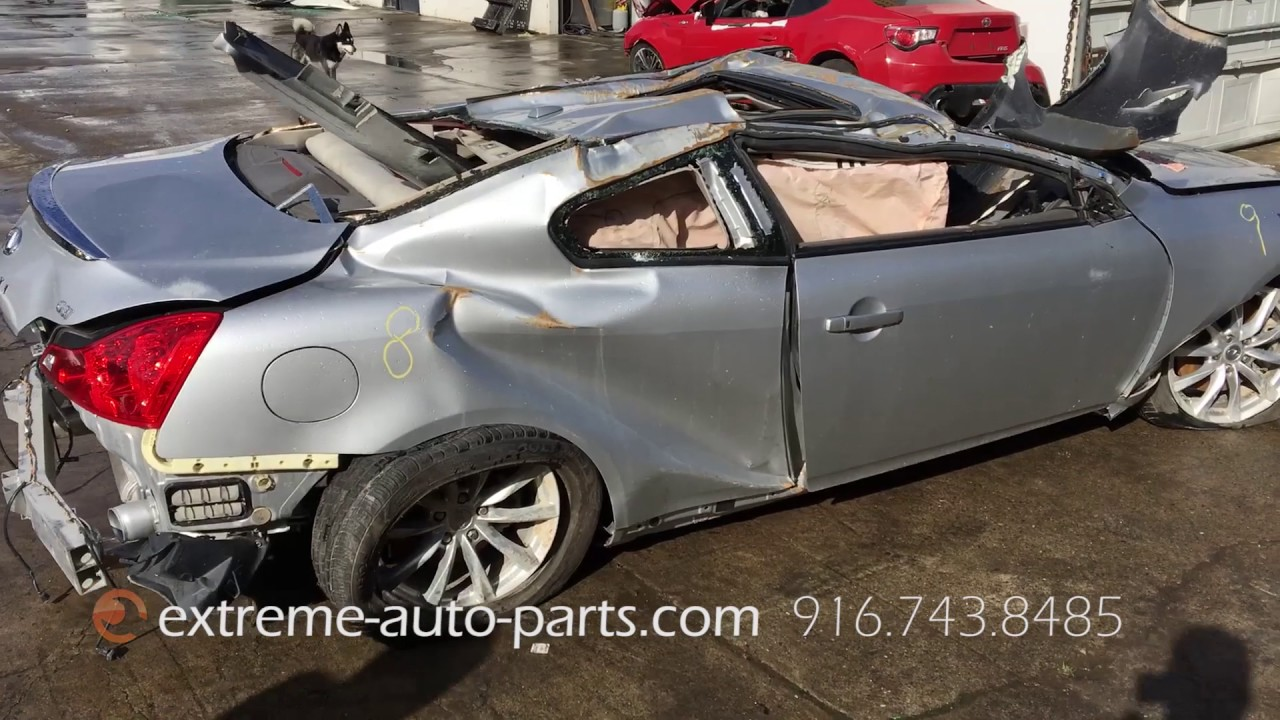 transmission for awd case infiniti assy auto infinity automatic and parts page used transfer catalog sale