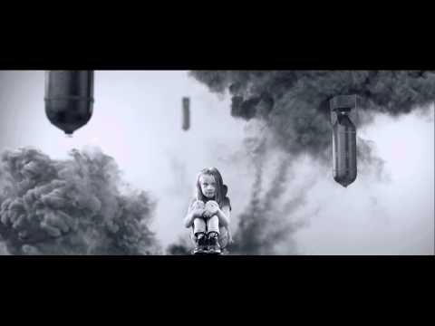 Majka és Curtis - Magyar vagyok (Official Music Video)