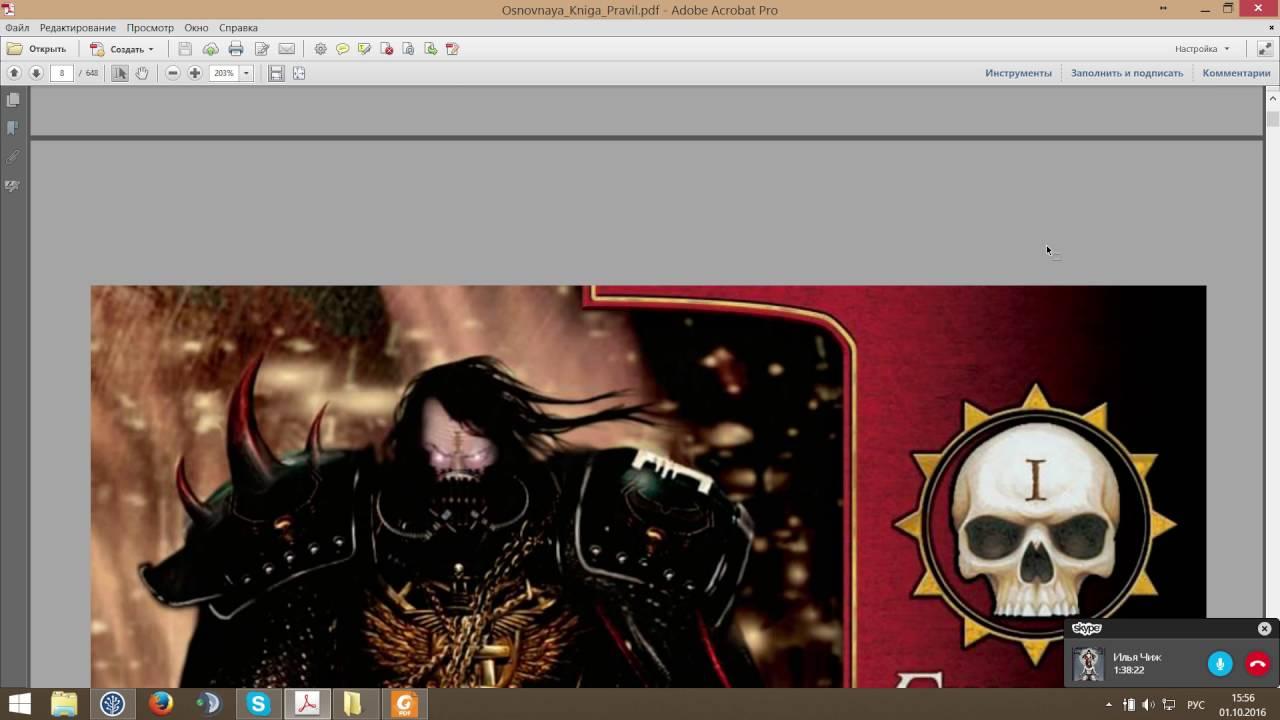 40k dark pdf warhammer heresy