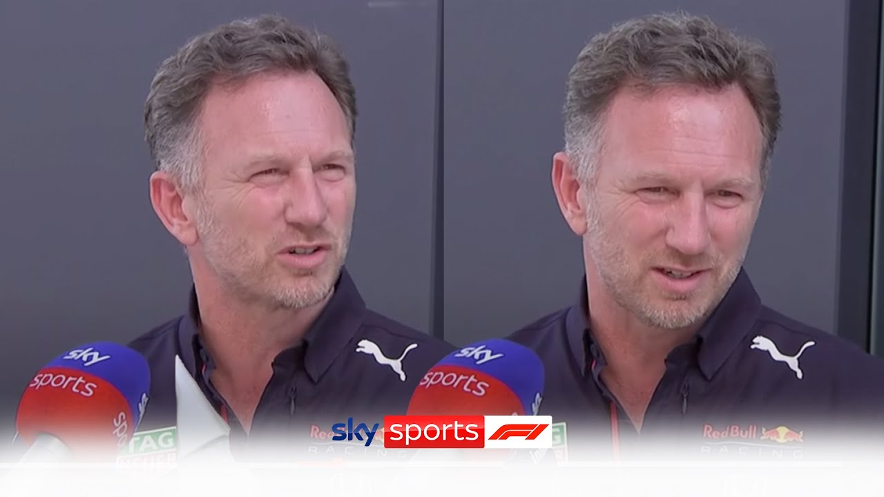 """""""I think we did the right thing"""" 