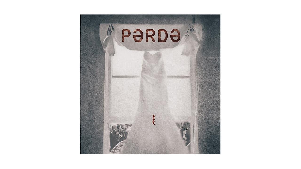 Vugarixx - Perde (OST) (with Demis Grishko, Artem Davidov)
