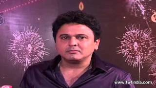 ITA Awards 2013: Indian Television Academy Awards