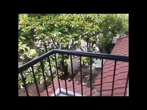 Jual Rumah Murah Di Bandung Tagged Videos Midnight News