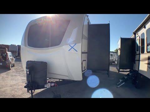2020-venture-sporttrek-touring-336vrk-fort-worth,-dallas,-plano,-frisco,-mckinney,-tx-ntt3691
