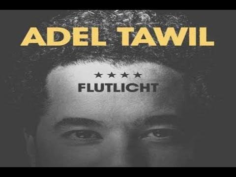 Adel Tawil - Flutlicht (Neuer Song) musik news