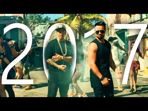 Top 200 Best Songs of 2017