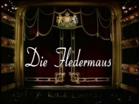 Kiri Te Kanawa - Die Fledermaus from YouTube · Duration:  2 hours 56 minutes 30 seconds