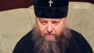 Свет православия от 1 января 2017 года (Слоним ТВ, Жировичи)