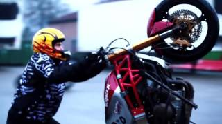 BIKERS ARE AWESOME 2 , Funny Videos 2016,Best Funny Fail Compilation