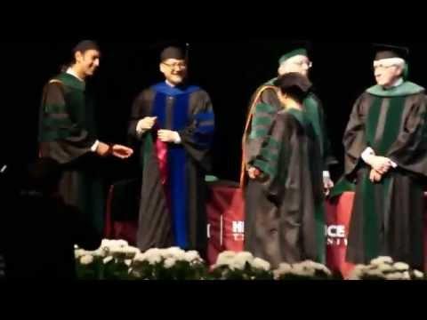 Juraluck Songsangkhan MD degree