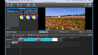 MovieMator Pro Video Editor Review: Is it Worth The Price?
