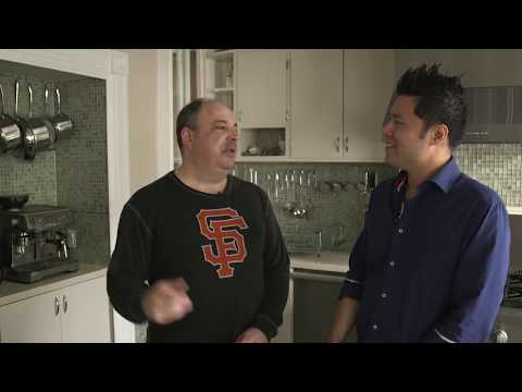 : Chef John of Food Wishes Answers Your Questions  Allrecipescom