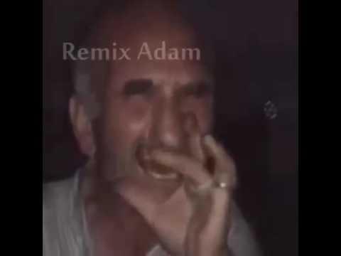 Muharrem Remix (REMİX ADAM)