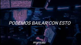 Baixar Dance To This - Troye Sivan Ft Ariana Grande ; SubEspañol