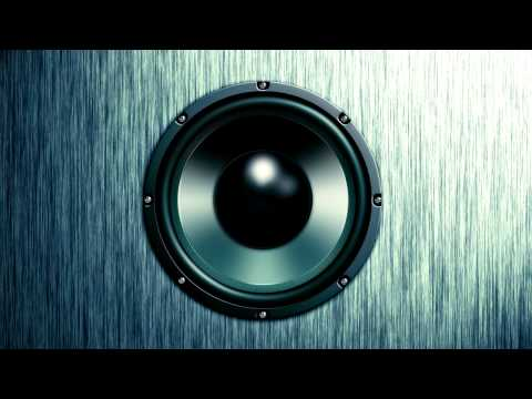 I´m an Albatraoz - AronChupa (Bass Boosted)