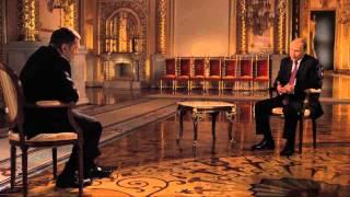 В.Путин дал интервью В.Соловьеву о ситуации на Украине 23.02.15(, 2015-02-23T18:50:22.000Z)