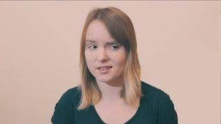 Znalazłam przyjaźń na Tinderze?! | Q&A