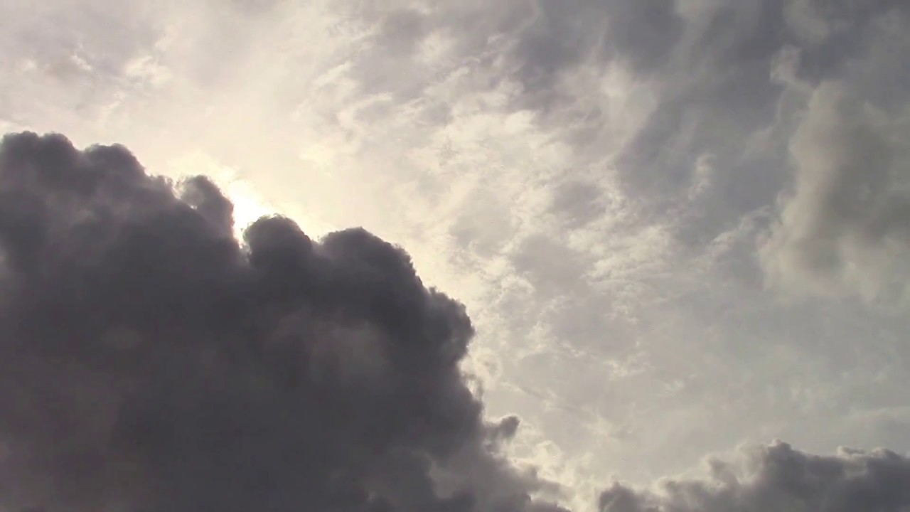 Weather modification over Orange County California