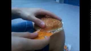 come preparare un panino con il tonno con solo una tessera dello studente