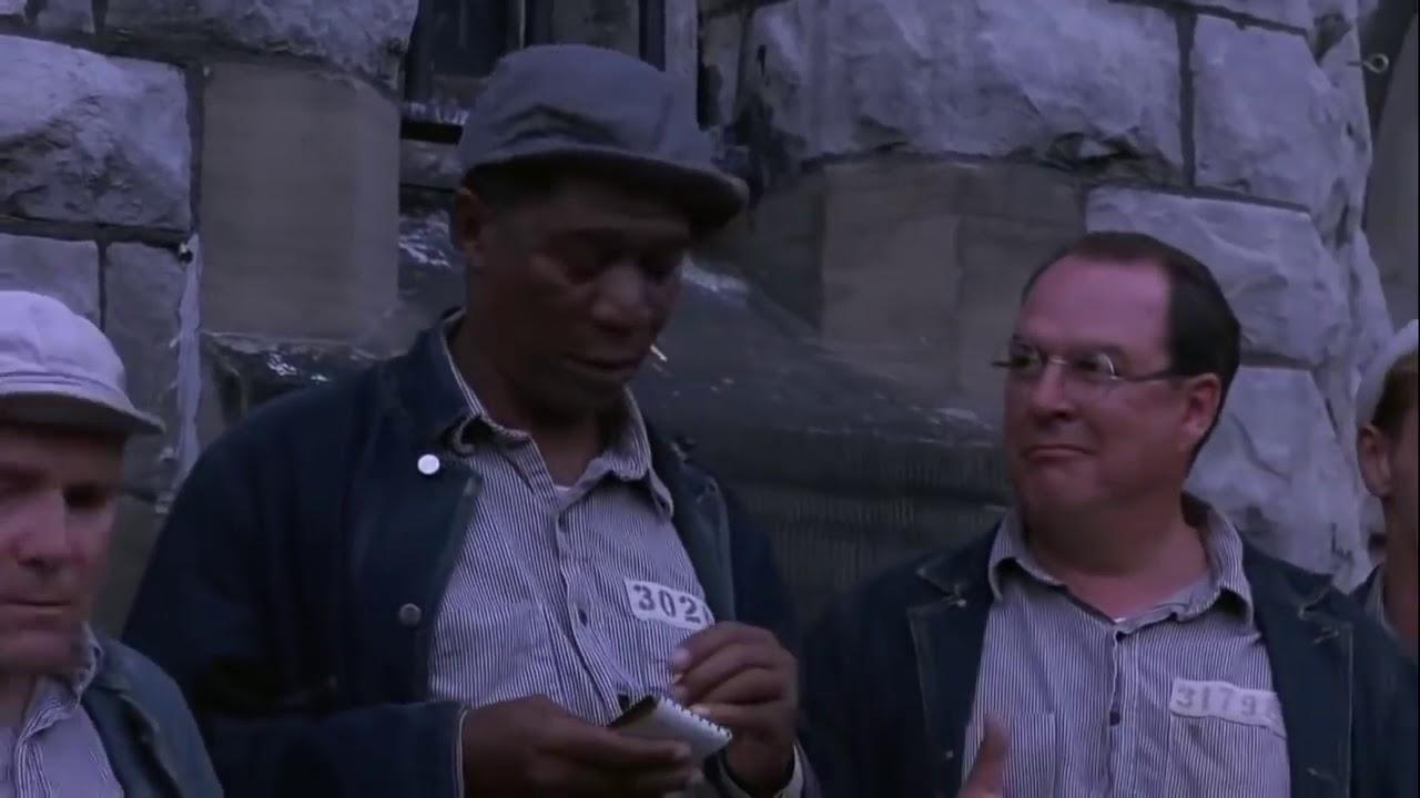 ფილმი / გაქცევა შავშანკიდან / უმაგრესი უკრაინული ფილმი / დრამა