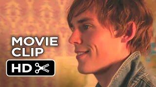 Video Love, Rosie Movie CLIP - So Embarrassed (2014) - Sam Claflin, Lilly Collins Romantic Comedy HD download MP3, 3GP, MP4, WEBM, AVI, FLV Juni 2018