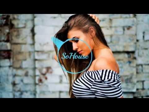 Foxes - Better Love (CamelPhat Remix)