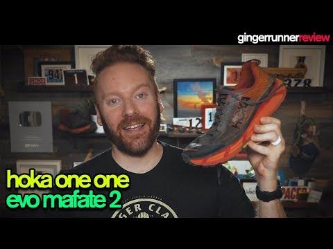 hoka-one-one-evo-mafate-2-review-|-the-ginger-runner