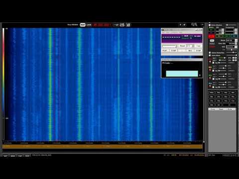 89.0 Radio 35, Izmir 1935 17-06-17 (2618 km)