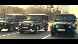 Свадебный ролик ( Тизер Кавказская Свадьба ) Алматы