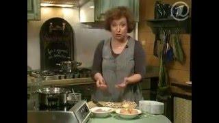 Сварить куриный супчик Cook the chicken soup