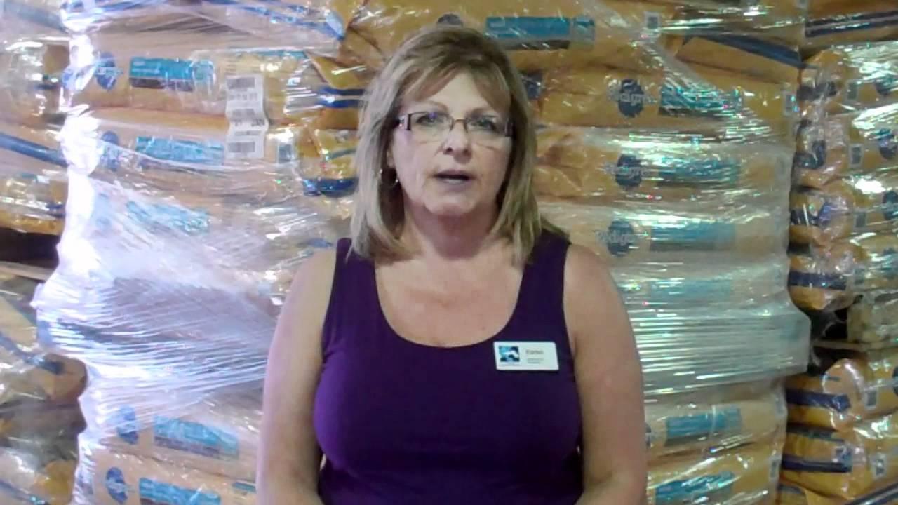 PEDIGREE® Video: Joplin Tornado