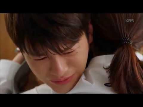 너를 기억해 (I Remember You) 현(Hyun) & 지안(Jian) MV - 화이팅 사랑도 삶도