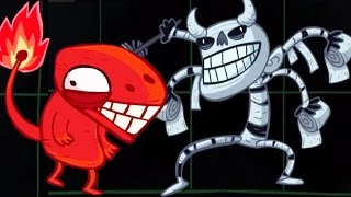 Troll Face Quest Video Games -  New Halloween Pokemon Update Walkthrough All Levels