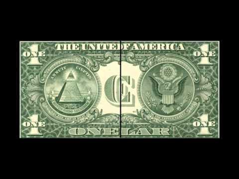 Пирамида Массонов Всевидящее око