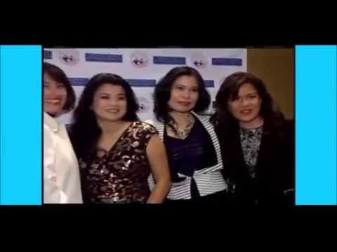 California Journal for Filipino Americans - 22nd Anniversary