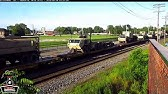 2nd LAR Force on Force Train During Arrow 19, Finland - YouTube