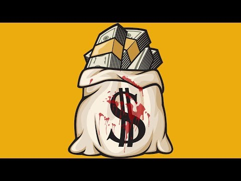 """Boss Up"" – Rap Freestyle Type Beat | Underground Hip-Hop Boom Bap Type Beat (By KhronosBeats)"