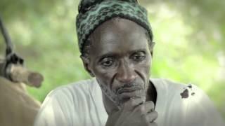 Ndary Baba - Épisode 11