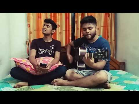 Oliro Kotha Shune (Unplugged cover by Prosody with Melody)