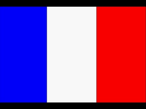 PandaThread  software -  France