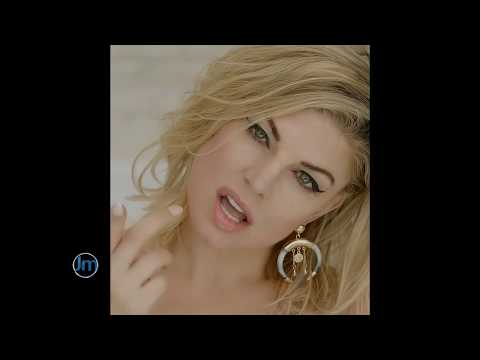 Fergie ✨ Hot & Sexy Compilation - 1 from YouTube · Duration:  3 minutes 36 seconds