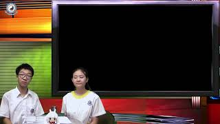 Publication Date: 2019-10-04 | Video Title: 早晨直播 4/10/2019