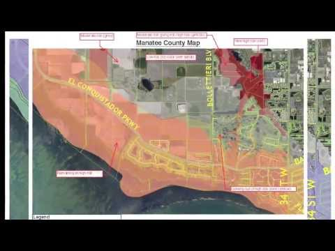 Is Flood Insurance Increasing:Manatee County Government