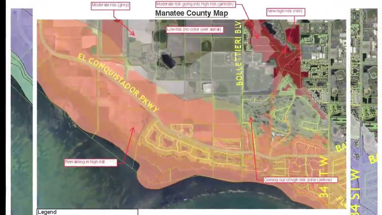 Is Flood Insurance Increasing:Manatee County Government on lake manatee map, port manatee map, hillsborough county map, longboat key county map, otter county map, florida map, naples map, west volusia county map, manatee river map, seminole county map, charlotte county map, manatee zoning map, polk county map, st. augustine map, sarasota map, tampa county map, manatee springs state park map, broward county map, st. johns county map, pinellas county map,