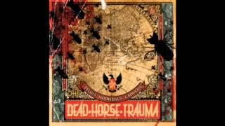 Dead Horse Trauma - Disbelief (Featuring Myke Terry)