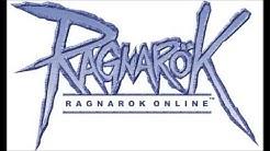 Ragnarok Online OST 16: Labyrinth